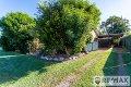 Property photo of 6 Fisherman Drive Donnybrook QLD 4510