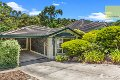 Property photo of 6 Cassia Court Aberfoyle Park SA 5159