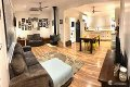 Property photo of 20 Cullingral Street Merriwa NSW 2329