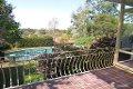 Property photo of 20 Grace Avenue Beecroft NSW 2119