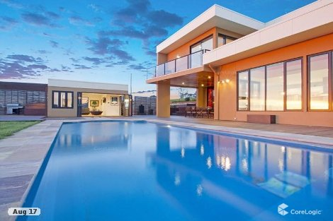352 356 centre road berwick vic 3806 sold prices and for 10 panoramic terrace berwick