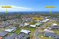 Property photo of 18 Rose Gum Avenue Ulladulla NSW 2539