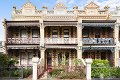 Property photo of 80 Falconer Street Fitzroy North VIC 3068