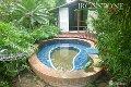 Property photo of 1075 Leonino Road Darwin River NT 0841