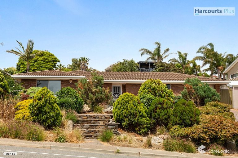 OpenAgent - 138 Perry Barr Road, Hallett Cove SA 5158