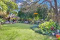 Property photo of 16 Graylind Avenue West Pennant Hills NSW 2125