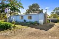 Property photo of 20 Serena Road Adventure Bay TAS 7150