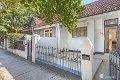Property photo of 54 Salisbury Road Stanmore NSW 2048