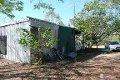 Property photo of 1700 Leonino Road Darwin River NT 0841