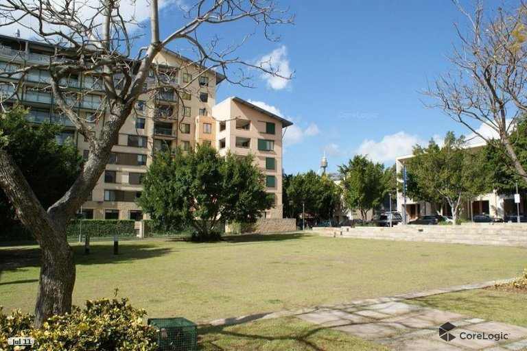 OpenAgent - 717/66 Bowman Street, Pyrmont NSW 2009