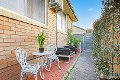Property photo of 2/349 West Botany Street Rockdale NSW 2216