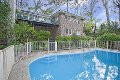 Property photo of 178 Riverview Road Avalon Beach NSW 2107