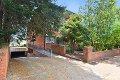 Property photo of 4/73 Parke Street Katoomba NSW 2780