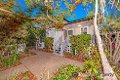 Property photo of 2 Jocumsen Street Kepnock QLD 4670