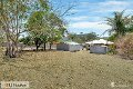 Property photo of 13 Down Street Esk QLD 4312