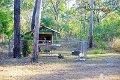 Property photo of 266 Jarvis Road Acacia Hills NT 0822