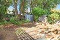 Property photo of 16 William Street Ashfield NSW 2131