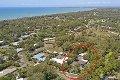 Property photo of 10-12 Palm Way Dundowran Beach QLD 4655