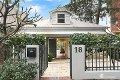 Property photo of 18 Ballast Point Road Birchgrove NSW 2041