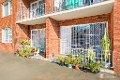 Property photo of 14/31 Elizabeth Street Ashfield NSW 2131