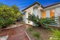 Property photo of 30 Whitecedar Circuit North Lakes QLD 4509