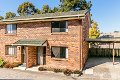 Property photo of 4/111 Kingston Road Woodridge QLD 4114