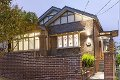 Property photo of 12 Day Street Marrickville NSW 2204