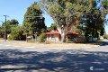 Property photo of 5 Peel Court Armadale WA 6112