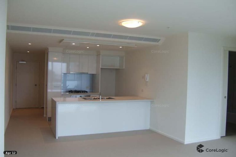 OpenAgent - 2608/180 City Road, Southbank VIC 3006