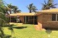 Property photo of 13 Egret Crescent South Hedland WA 6722