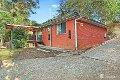 Property photo of 38 The Ridge Narara NSW 2250