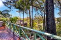 Property photo of 50 Raymond Road Bilgola Plateau NSW 2107