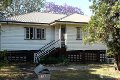 Property photo of 36 Bayford Street Oxley QLD 4075
