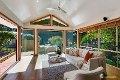 Property photo of 20 Nari Circuit Moss Vale NSW 2577