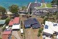 Property photo of 70 Riverview Drive Burrum Heads QLD 4659