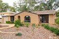 Property photo of 4 Brook Drive Aberfoyle Park SA 5159