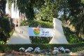 Property photo of 44/28 Curagul Road North Turramurra NSW 2074