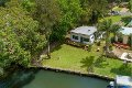 Property photo of 106 Geoffrey Road Chittaway Point NSW 2261