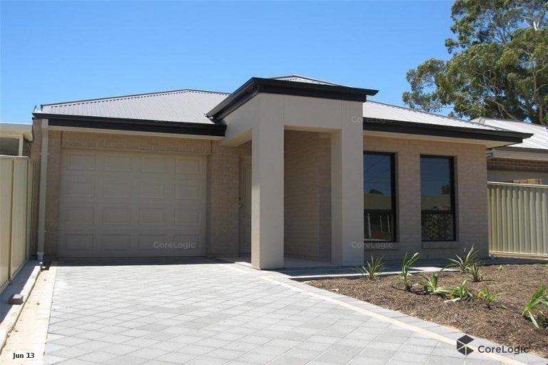 OpenAgent - 29A Keith Avenue, North Plympton SA 5037