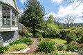 Property photo of 5 Emberson Street Kallista VIC 3791
