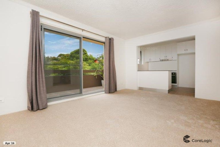OpenAgent - 21/82 Pacific Parade, Dee Why NSW 2099