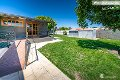 Property photo of 77 Balmoral Crescent Lake Albert NSW 2650