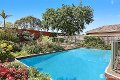 Property photo of 11 Alford Street Brighton East VIC 3187