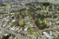 Property photo of 21 Chapman Street Moss Vale NSW 2577