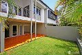 Property photo of 10 Highlands Street Albion QLD 4010