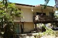 Property photo of 695 Reedbeds Road Darwin River NT 0841