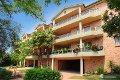 Property photo of 3/1-7 Argyle Street Carlton NSW 2218