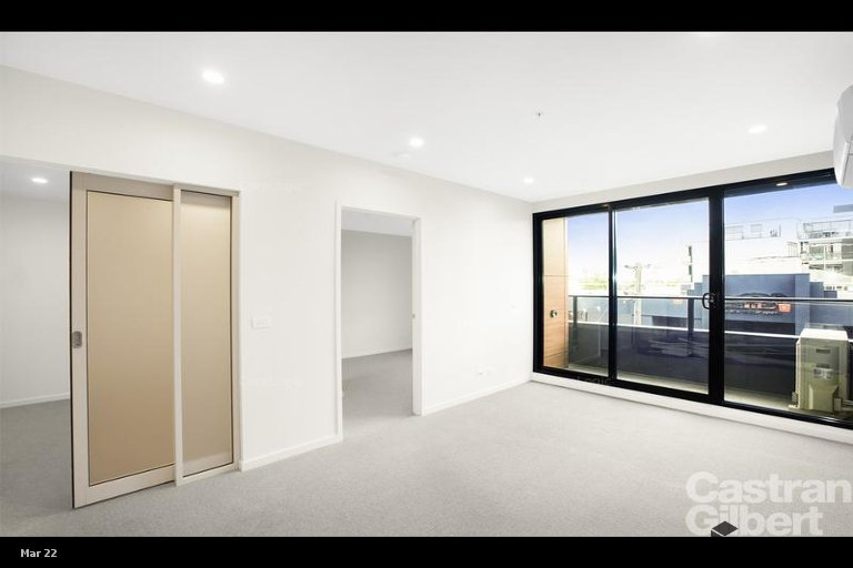 OpenAgent - 203/2A Clarence Street, Malvern East VIC 3145