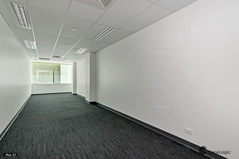 OpenAgent - 415/147 Pirie Street, Adelaide SA 5000