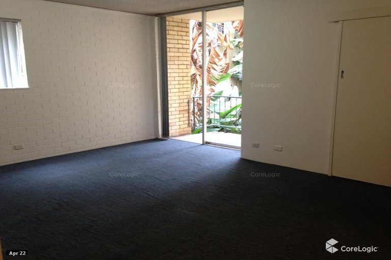 OpenAgent - 1/164-166 Bondi Road, Bondi NSW 2026